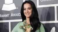 Padre de Katy Perry la calific de &quot;hija del diablo&quot;
