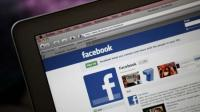 Facebook puede causar trastornos mentales