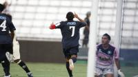 Confirman abusos contra la reserva de Alianza Lima