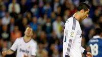 Real Madrid le 'regal' el ttulo al Barcelona