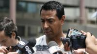 Solano: &quot;Actuacin de Chang es escandalosa&quot;