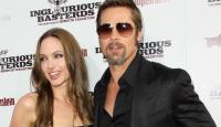 Brad Pitt califica de &quot;herona&quot; a Angelina 