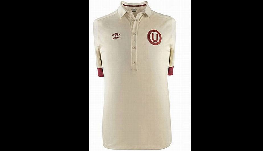 fotos, universitario de deportes, camiseta