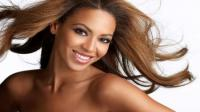 Beyonce desminti rumores de embarazo