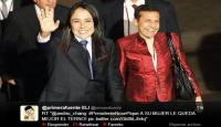 FOTOS: Ollanta es vctima de memes