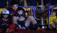 lionel messi, thiago