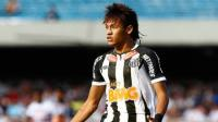 Neymar se ir al Barza por US$ 20 millones