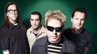 The Offspring tocará en Lima