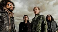 "Alice in Chains: ""Apaguen la TV y lean un libro"""