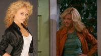 Murió Lisa Robin Kelly  la actriz de 'That 70's show'