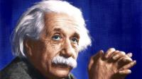 Revelan por qué Albert Einstein era tan inteligente