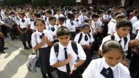 Suspenderán clases escolares por elección de regidores - Noticias de diario oficial el peruano