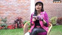 "VIDEO: Natalia Salas ahora es ""Bubble Pop"" - Noticias de bubble pop"