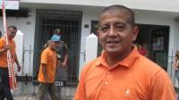 Buscan a 'Plataneros' por crimen del abogado William Galindo