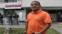 Video mostraría a asesinado abogado William Galindo planeando atentados