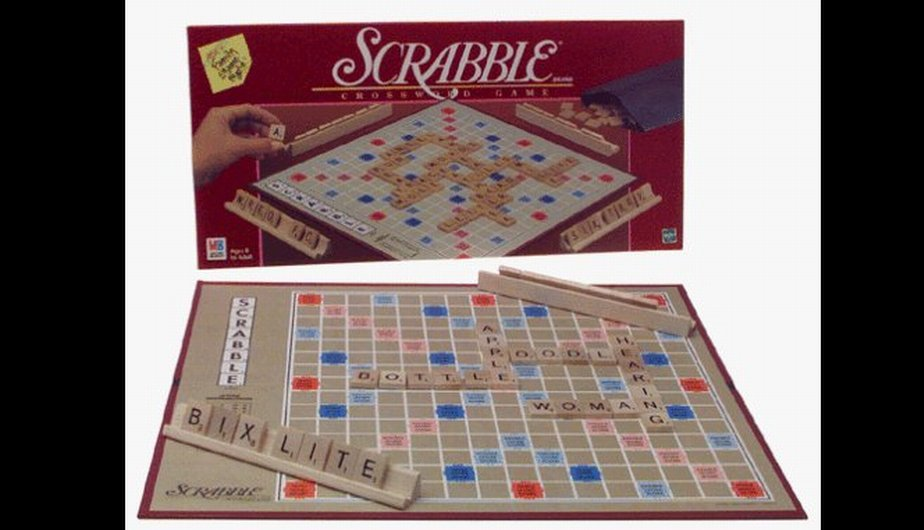scrabble word dictionary online free