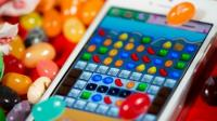 Candy Crush: Una de cada 14 personas en el mundo ya lo descargó  - Noticias de king digital