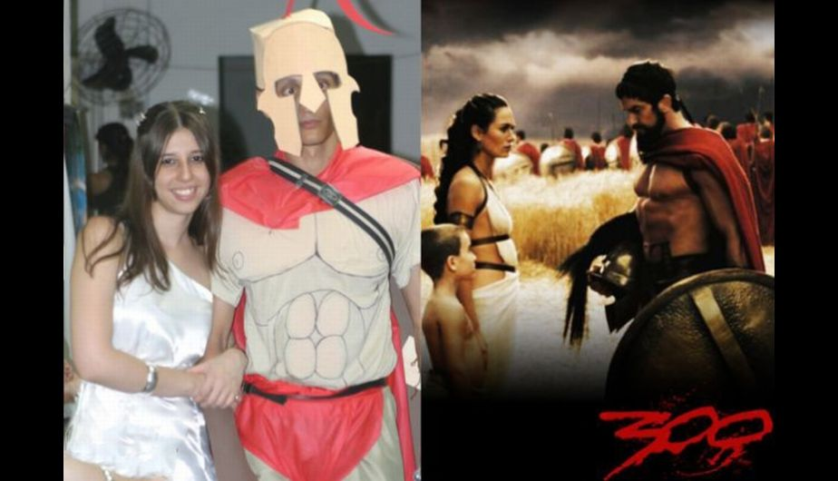 fotos, humor, disfraces, cosplay