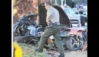 FOTOS: Paul Walker murió en trágico accidente automovilístico - Noticias de santa clarita valley
