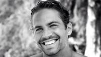 Paul Walker: Universal Pictures se pronunció sobre la muerte del actor