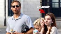 Paul Walker: Mensaje de despedida de su hija en Facebook es falso