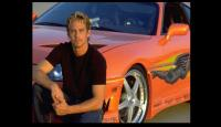 autos, accidente, rapidos y furiosos, murio paul walker, muerte de paul walker