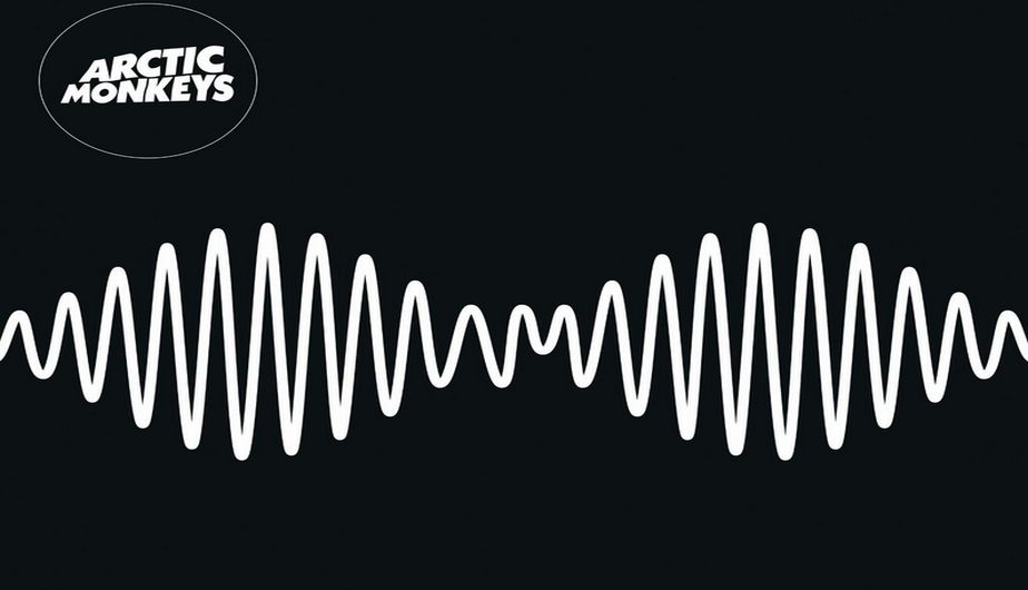 musica, arctic monkeys, am