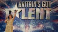 Susan Boyle de 'Britain's Got Talent' anunció que es asperger