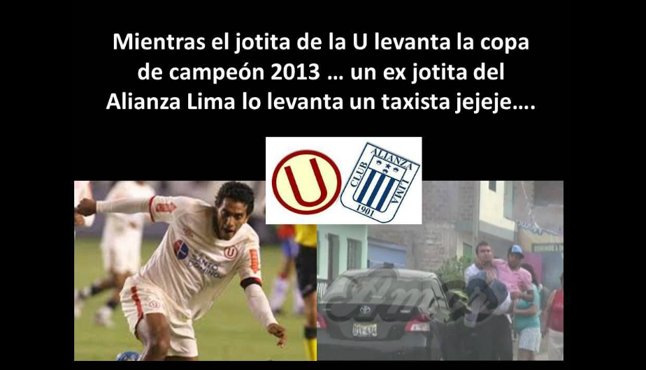 universitario de deportes, futbol peruano, real garcilaso, descentralizado 2013, universitario campeon