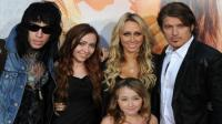 Familia de Miley Cyrus alista reality por YouTube