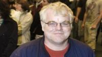 Heroína mató al actor Philip Seymour Hoffman - Noticias de lester bangs