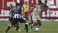VIDEO: Revive los últimos 'Clásicos' Universitario - Alianza Lima